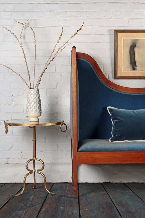 Blue_Settee_Room_Setting_Web