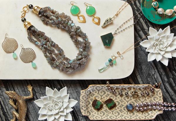 Jewelry_web_2