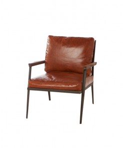 AlcottChair_1