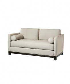 CosmoLoveseat_1
