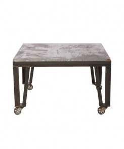 MillerCoffeeTable_1