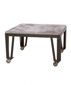 MillerCoffeeTable_2