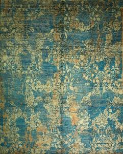 AM10628_Lydia_turquoise