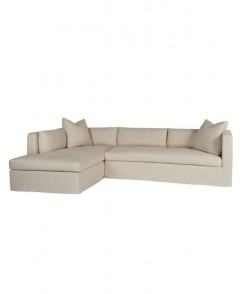 AgostoSectional
