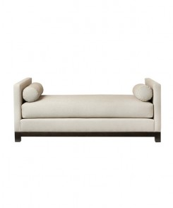 CosmoDaybed_1