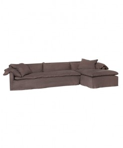 Donato Sectional