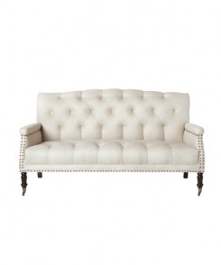 Gallant Loveseat