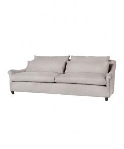 Genevieve Sofa