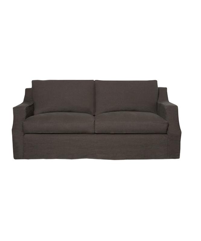 Hayden Deluxe Sofa
