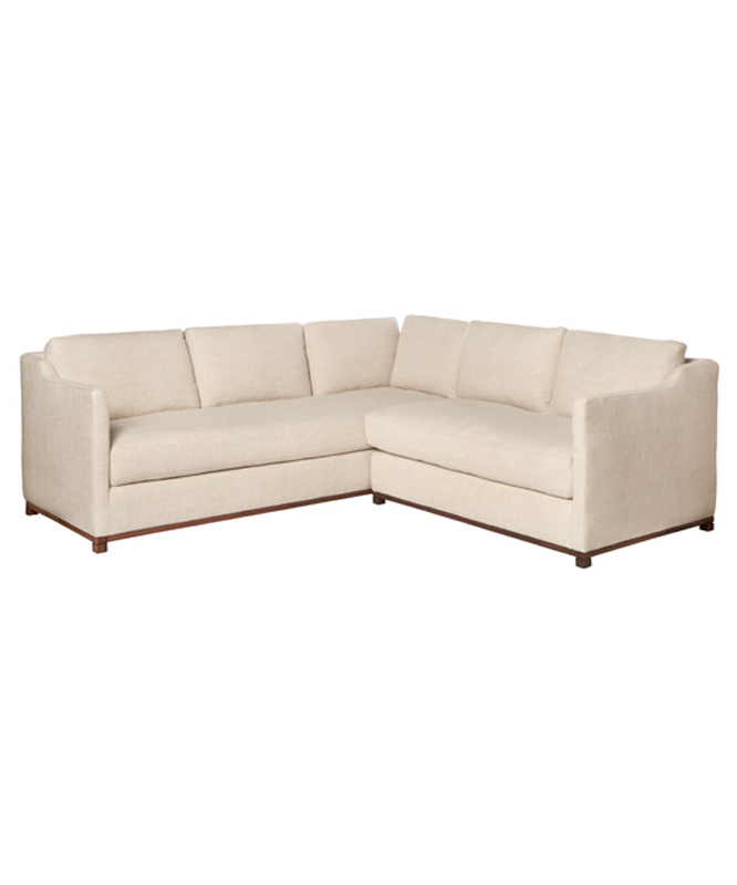Kardell Sectional