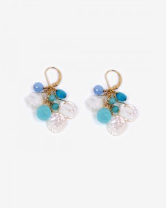 Petal_Pearl_Earrings_S106