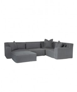 Relax Sectional