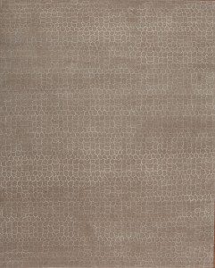 Kennedy, taupe
