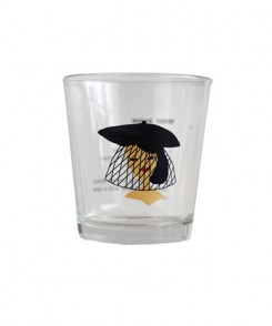 3464_Merry_Widow_Glass