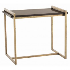 Marble_Side_Table_2