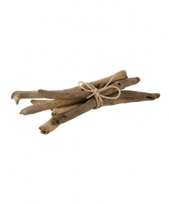 Driftwood Bundle