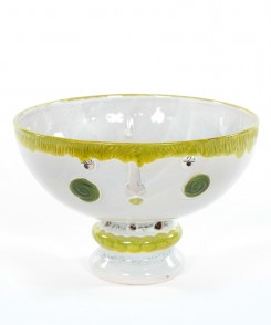 Whimsy Bowl