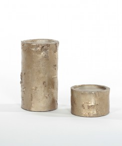 4729-7_Birch_Bark_Candle_Holders_1