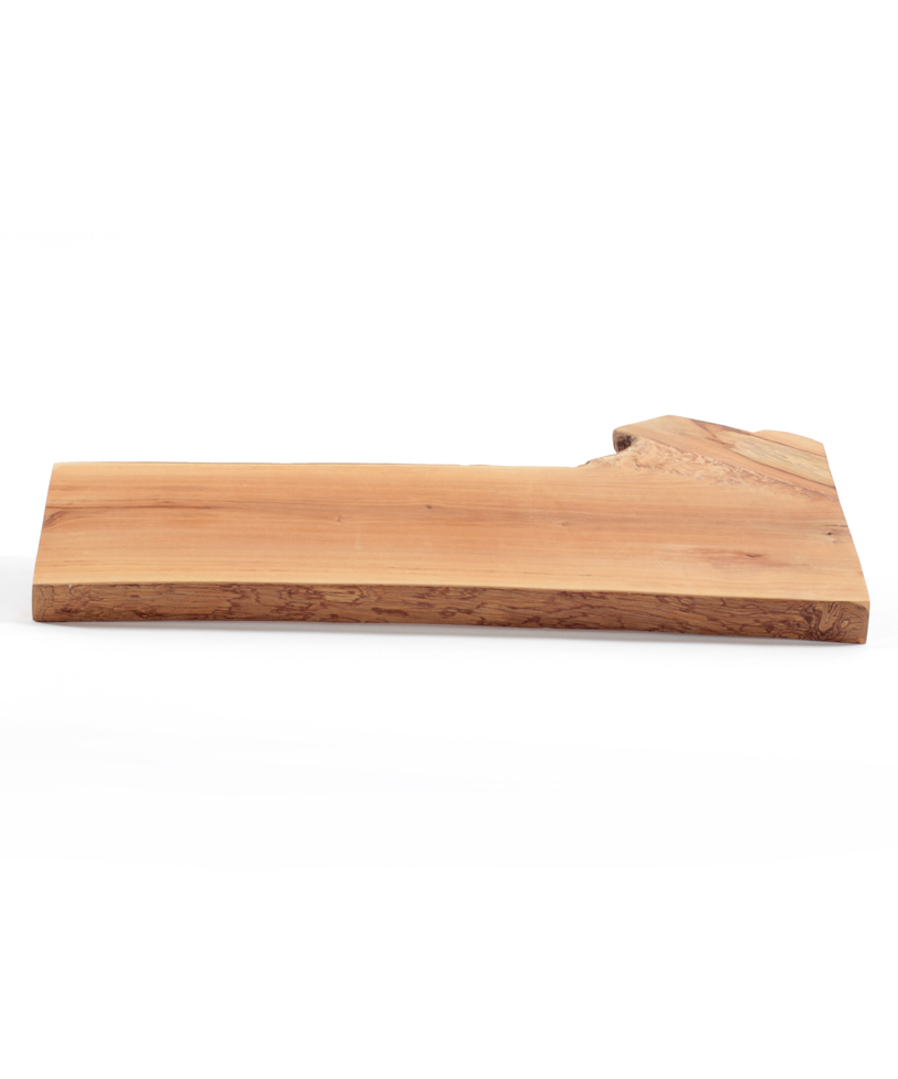 Fruitwood Board