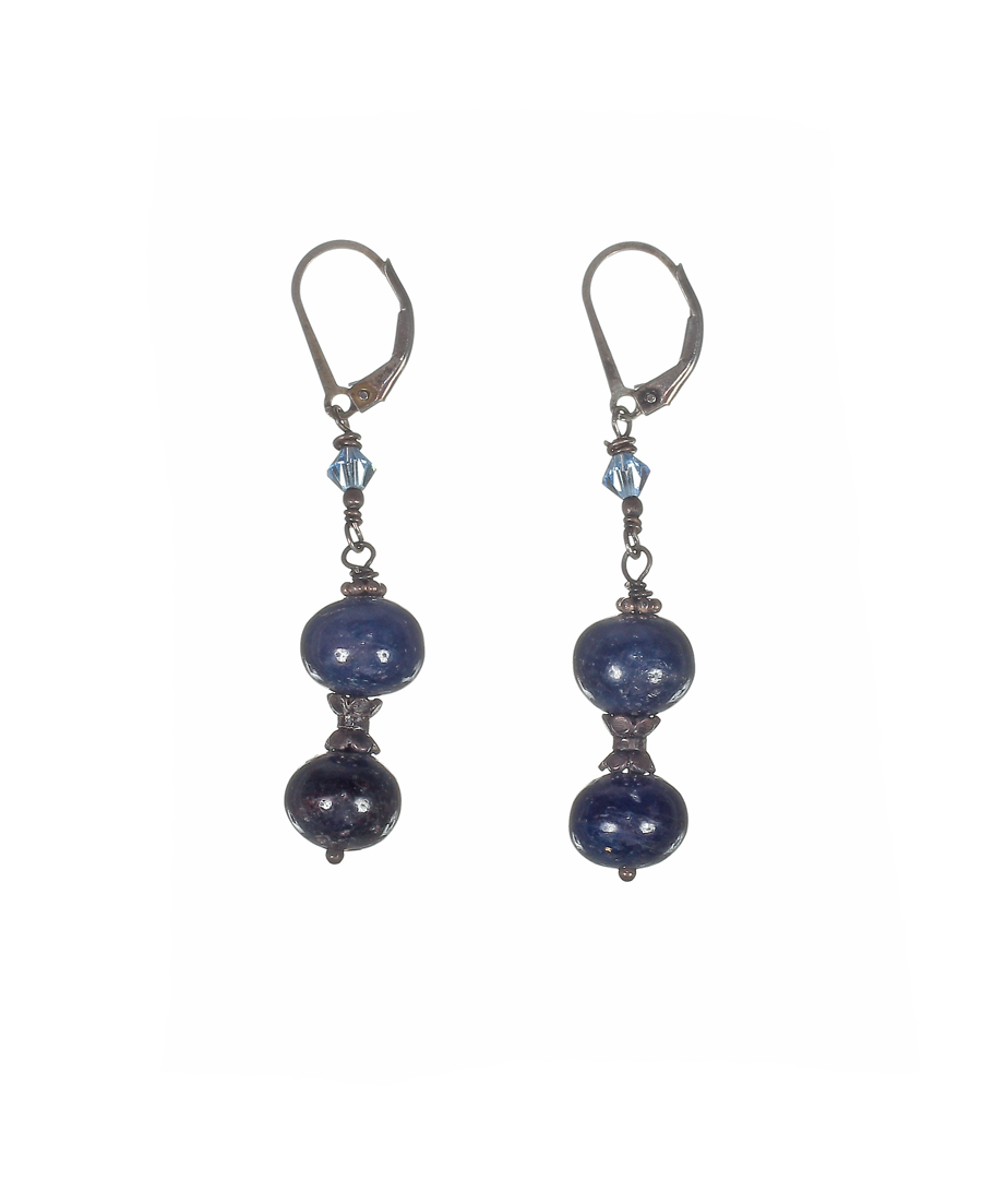 1755-40_Sapphire_Bead_Earrings.jpg