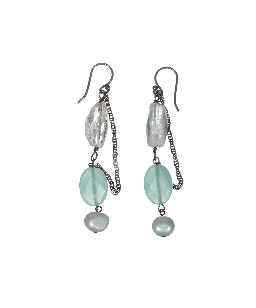 1782-100_Pearl_Chalcedony_and_Quartz_Crystal_Earrings.jpg