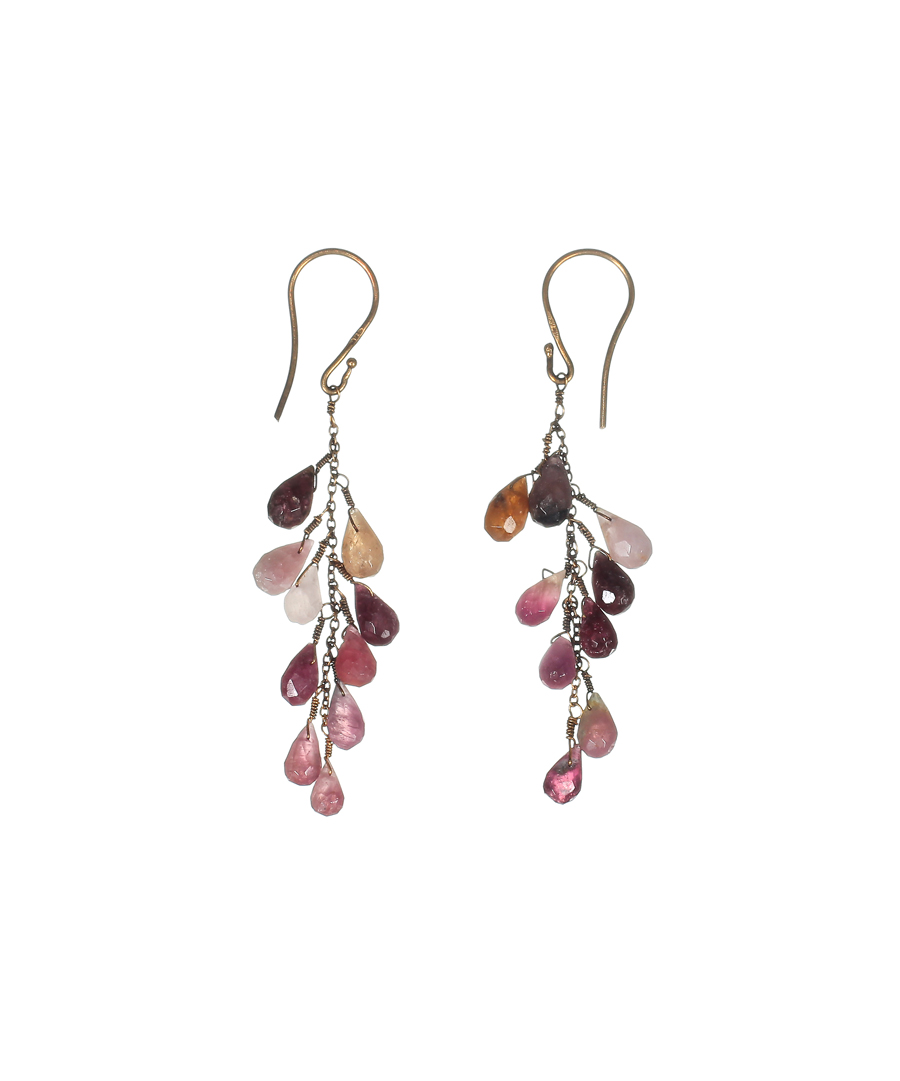 2048-24_Rose_Tourmaline_Teardrop_Earrings.jpg