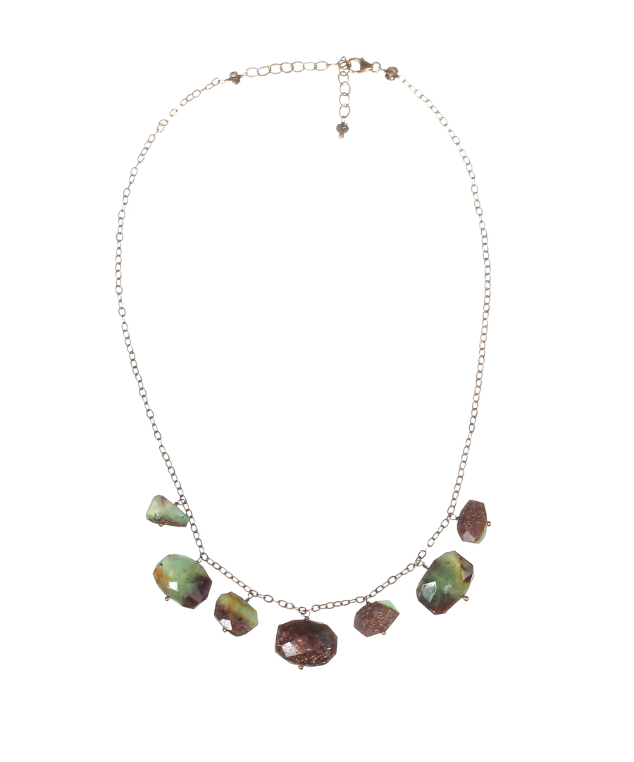2115-24_Terra_Chrysoprase_Necklace_1.jpg | 2115-24_Terra_Chrysoprase_Necklace_2.jpg