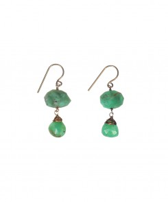 2443-24_Terra_Chrysoprase_Earrings.jpg