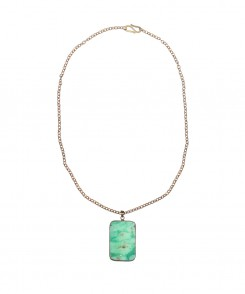 2728-24_Chrysoprase_Necklace_1.jpg | 2728-24_Chrysoprase_Necklace_2.jpg