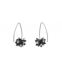 2855-135_Daisy_Cluster_Earrings.jpg