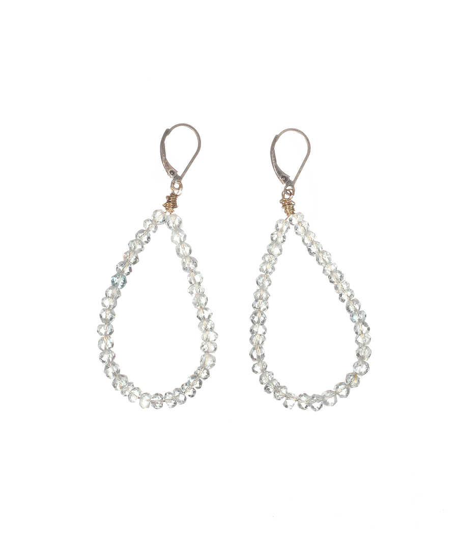3766-40_Faceted_Crystal_Hoop_Earrings.jpg
