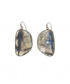 5452-213_Labradorite_Earrings.jpg