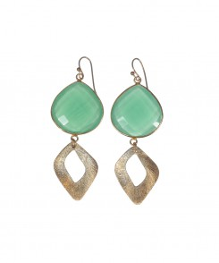 5454-213_Chrysoprase_Earrings.jpg
