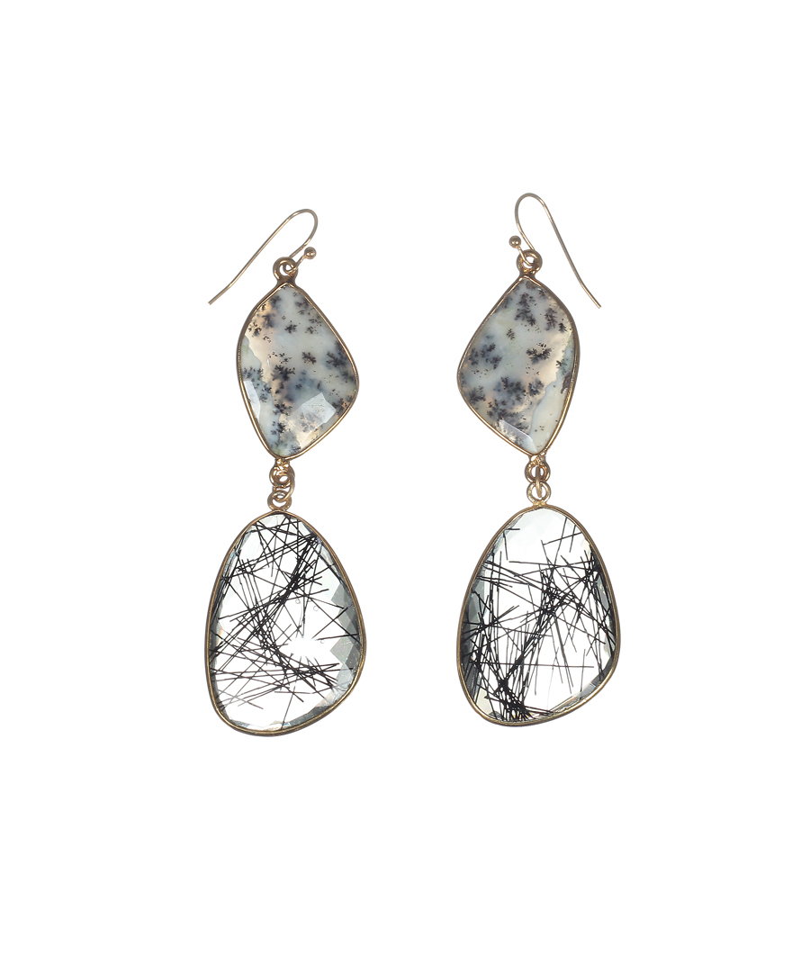 5455-213_Rutilated_Quartz_and_Dalmation_Jasper_Earrings.jpg