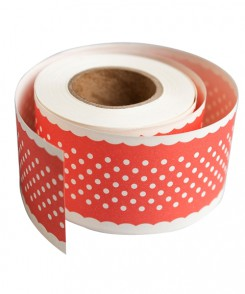 5632-126_Red_Polka_Dot_Paper_Ribbon