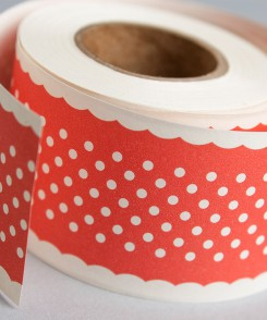 5632-126_Red_Polka_Dot_Paper_Ribbon_2