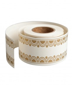 5633-126_Gold_Scallop_Paper_Ribbon_1