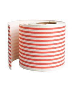5635-126_Heirloom_Stripe_Paper_Ribbon_1