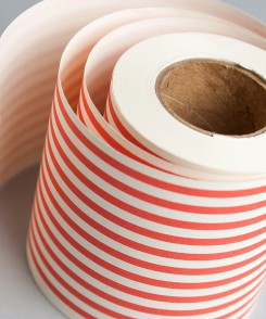 5635-126_Heirloom_Stripe_Paper_Ribbon_2