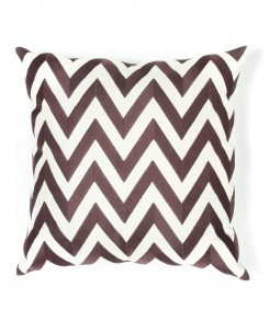 1884-2_Chevron_Linen_Pillow