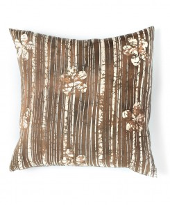 411-44_Thai_Silk_Batik_Pillow