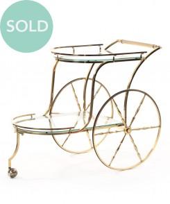 4323_Vintage_Italian_Bar_Cart_1