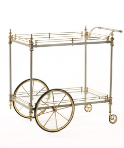 5497_Vintage_Brass_Bar_Cart_1