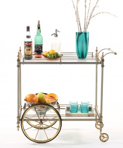 5497_Vintage_Brass_Bar_Cart_2