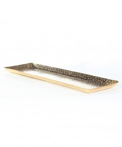 5797-24_Textured_Brass_Tray_2
