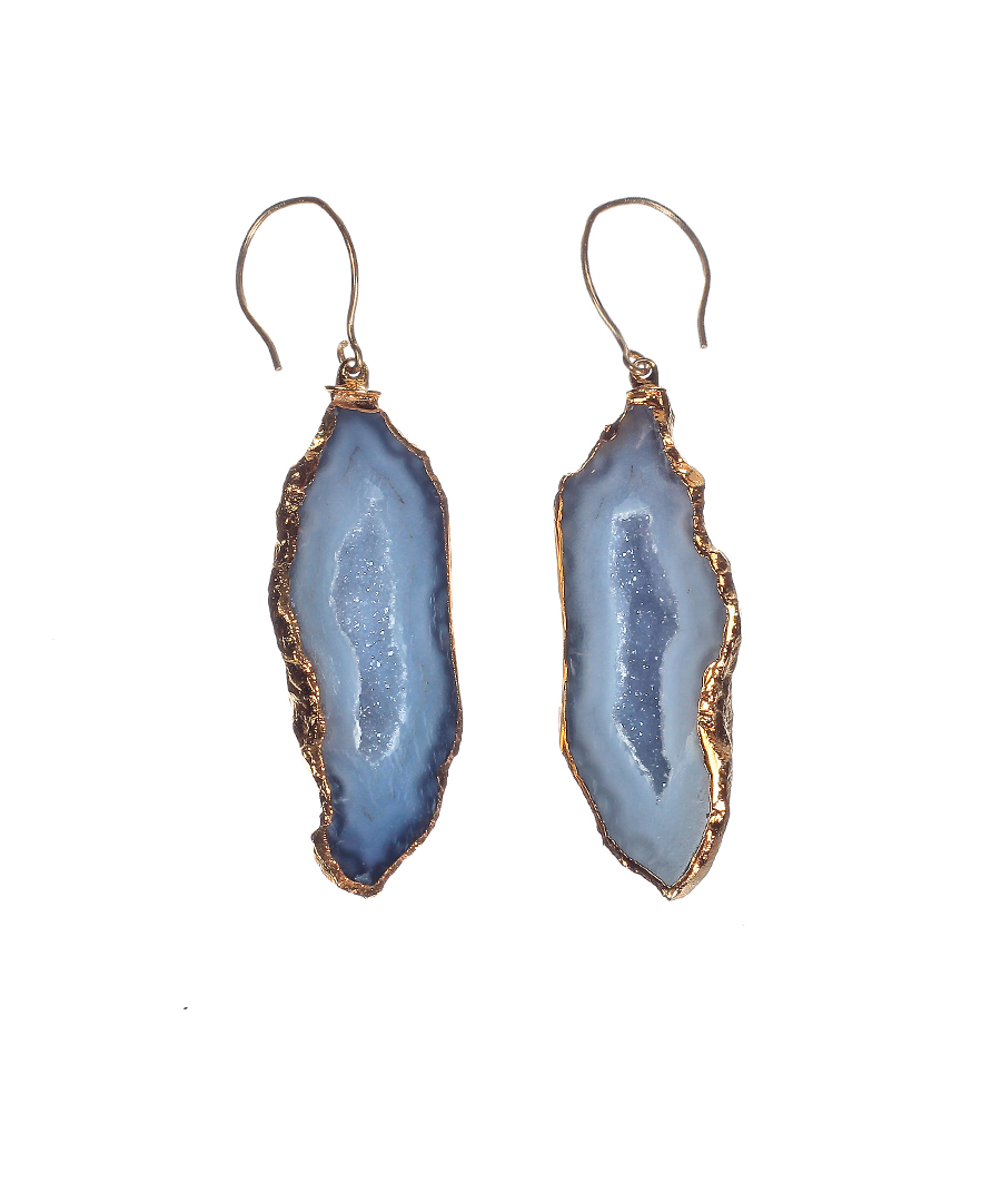 6323-213_Druzy_Geode_Earrings_1