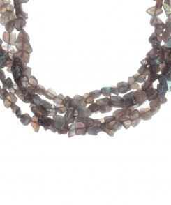 6330-213_4_Strand_Rough_Labradorite_Necklace_2