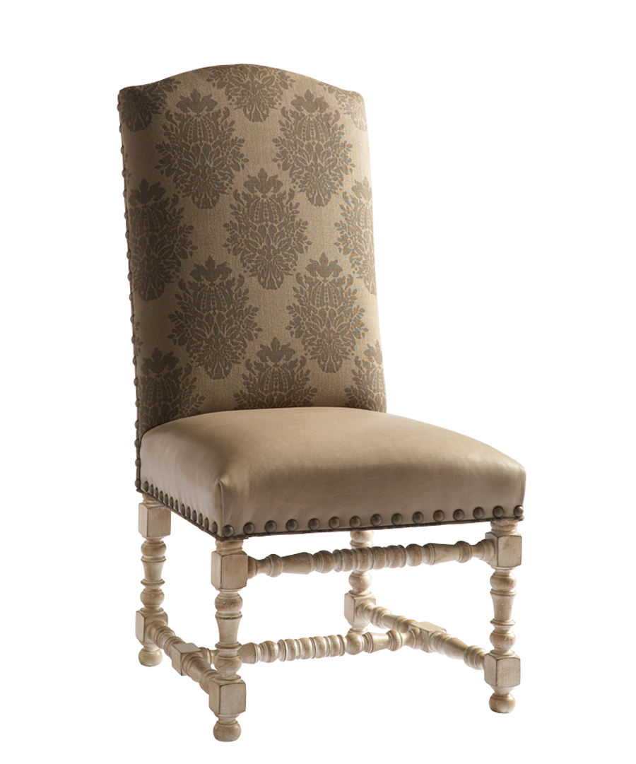 Gatewick Side Chair