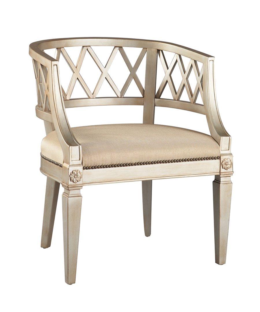 Brunell Chair