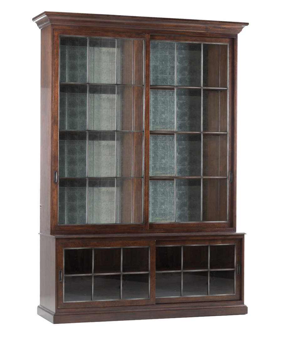 Galbraith Cabinet